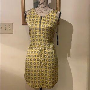NWT BCBG Maxazria Dress XS
